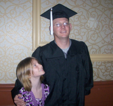 lance-graduation3.jpg