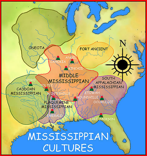 563px-mississippiancultures_map_hroe_2008-480.jpg