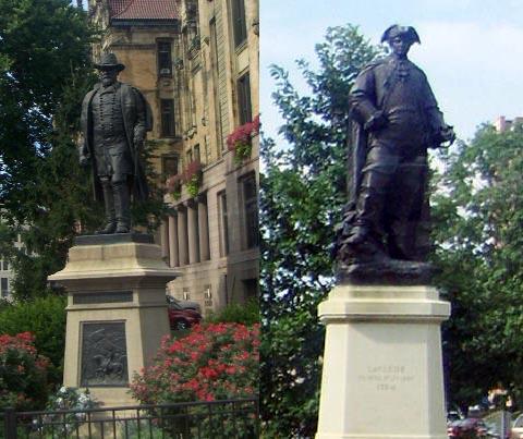 a-2-statues.JPG