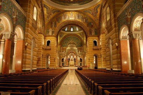 a-basilica2.jpg