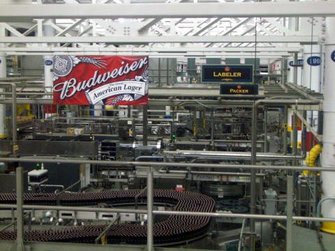 a-bud-bottling.jpg