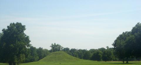 a-burial-mound.jpg