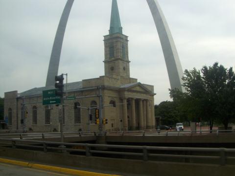 a-church-arch.jpg
