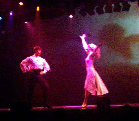 a-dancers.jpg