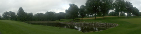 a-golf-course-480.jpg