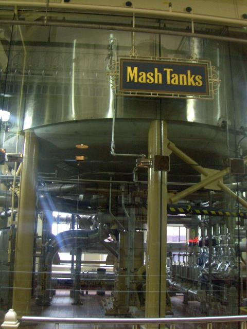 a-mash-tank.jpg