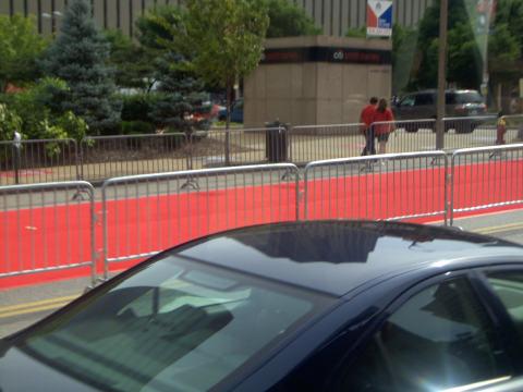 a-red-carpet.jpg