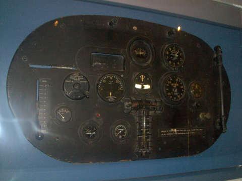 a-spirit-cockpit480.jpg