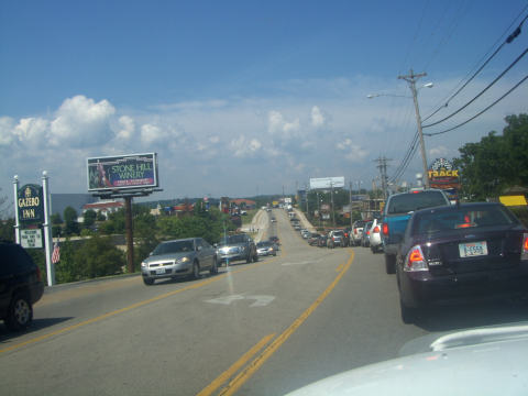 a-traffic.jpg
