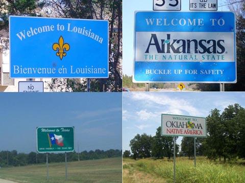 aa-signs.JPG