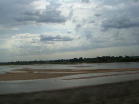 ark-river1.jpg