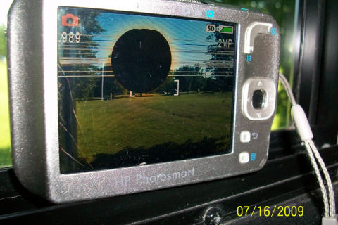 z-camera.jpg