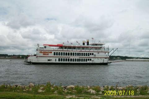 zz-boat1.jpg