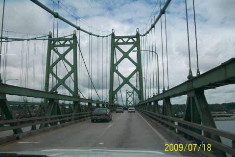 zz-bridge.jpg