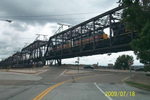 zz-bridge2.jpg
