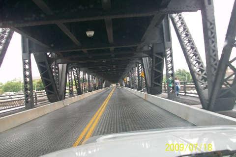 zz-bridge3.jpg