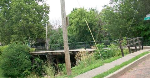 zz-bridge4.jpg