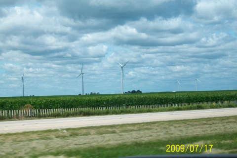 zz-windmills.jpg