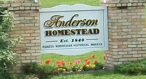 anderson-homestead.jpg