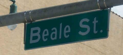 beale1.jpg