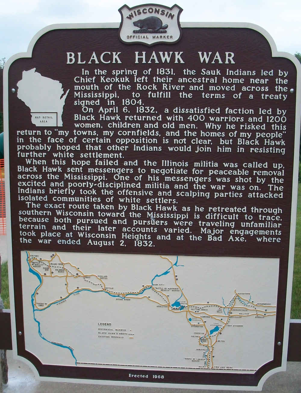 black hawk muslim The chicago blackhawks  no right-thinking person would name a team after an aboriginal figure these days any more than they would use muslims or africans .