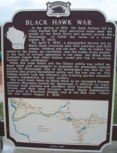 black-hawk-war-480.jpg