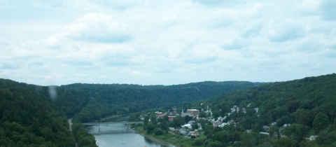 pennsylvania-2.jpg