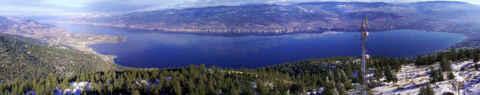 800px-okanagan_panorama-480.jpg
