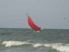 w-boat3-240.jpg