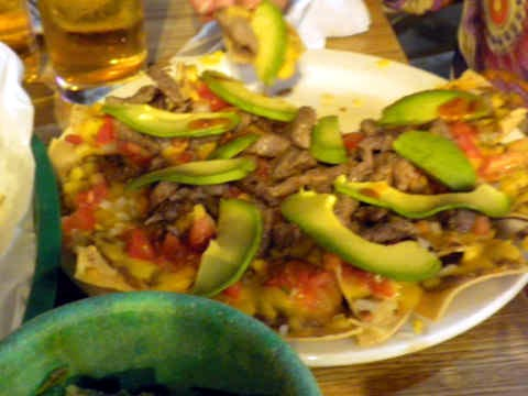 nachos1.jpg