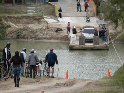 bikers-loading.jpg