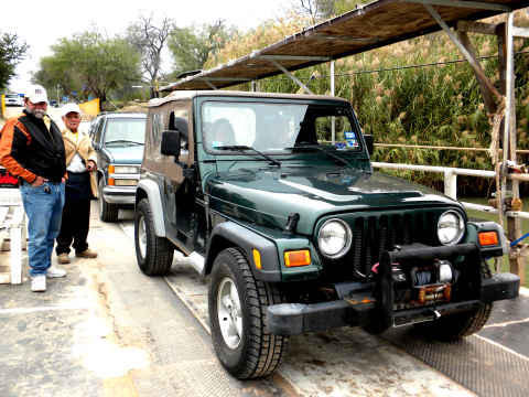 jeep-on-ferry.jpg