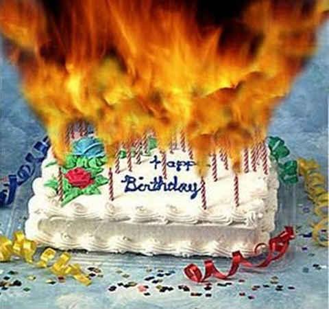 tinka-bd-cake.jpg