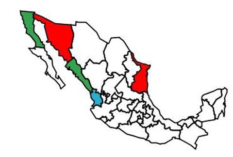 visitedmexicanstatesmap.jpg