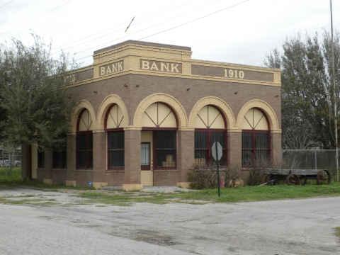 bank-1910.jpg