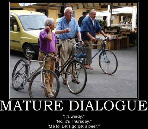 mature-people-500.jpg