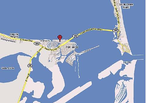yacht-club-map.JPG
