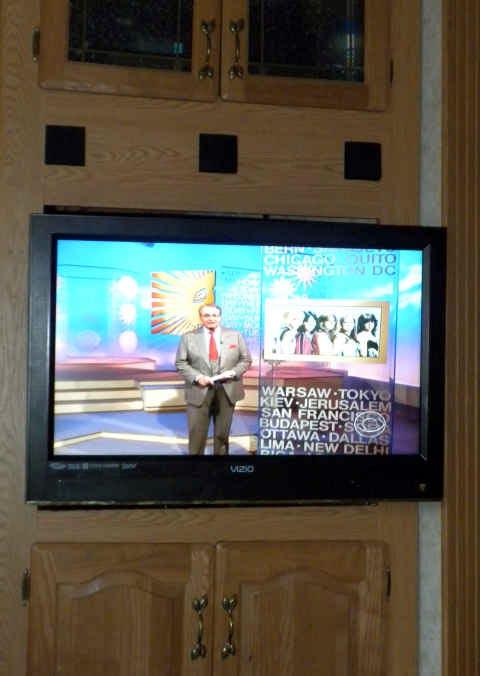 new-tv-5.jpg