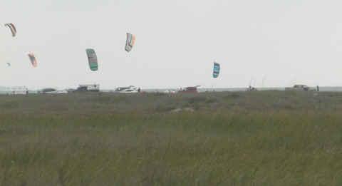 kite-480.jpg