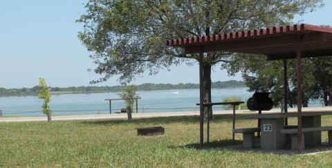 efp-lake-view.jpg