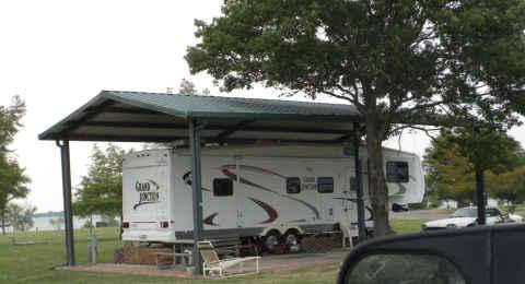efp-work-camper.jpg