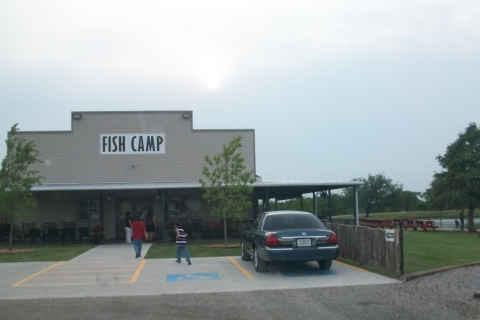 fishcamp1.jpg