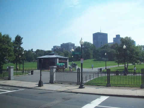 1a-boston-common.jpg