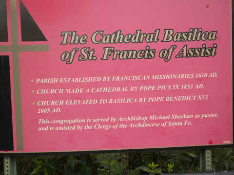 1a-cathedral-sign-480.jpg