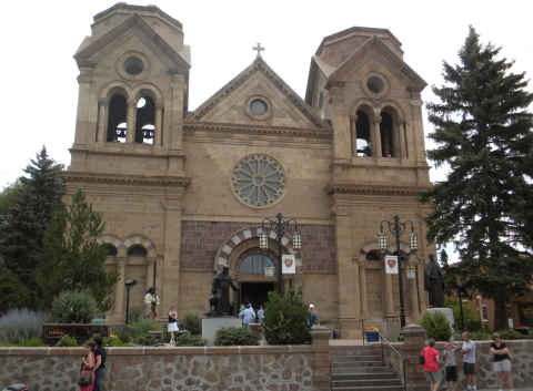 1a-cathedral.jpg