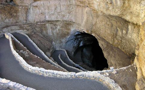 1a-cave-480.JPG