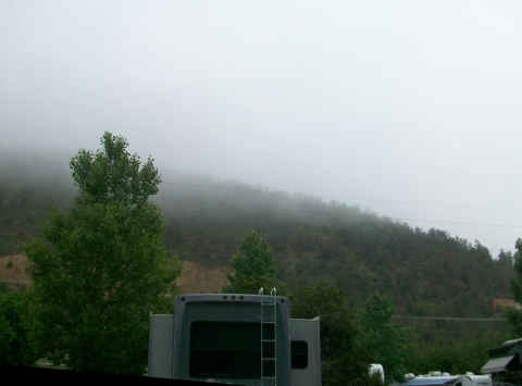 1a-fog-on-mountains.jpg