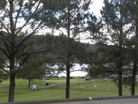 1a-golf-course.jpg