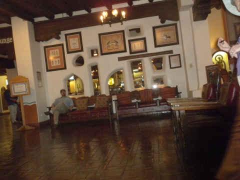 1a-la-fonda-lobby.jpg