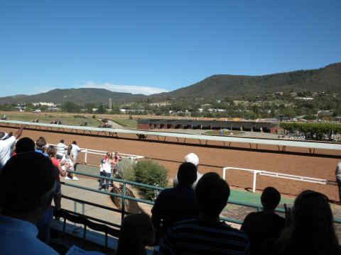 1a-race-track.jpg
